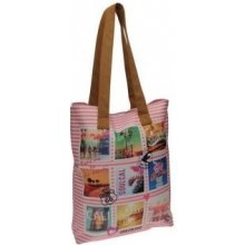 SoulCal Tote Beach Bag