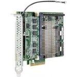 HP Smart Array P840/4G