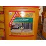 Sikalastic ® -200 W-Vodotesný hydroizolačný náter do vlhkých priestorov 10kg