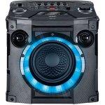 Mac Audio MMC750