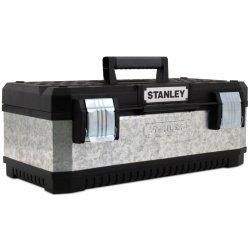 d47b791309a48 Stanley Kovoplastový box galvanizovaný 1-95-618 od 26,70 € - Heureka.sk