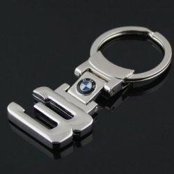 Prívesok na kľúče s príveskom BMW radu 3 alternatívy - Heureka.sk d9a4051a852