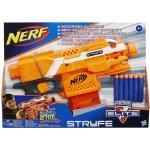 Hasbro Nerf N strike Elite Stryfe Blaster