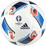adidas Euro16 Sala 5X5