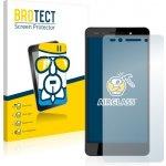 Tvrdené sklá pre mobilné telefóny BROTECT®