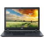 Acer Aspire E15 NX.MRWEC.002