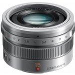Panasonic Leica DG Summilux 15mm F1,7 ASPH