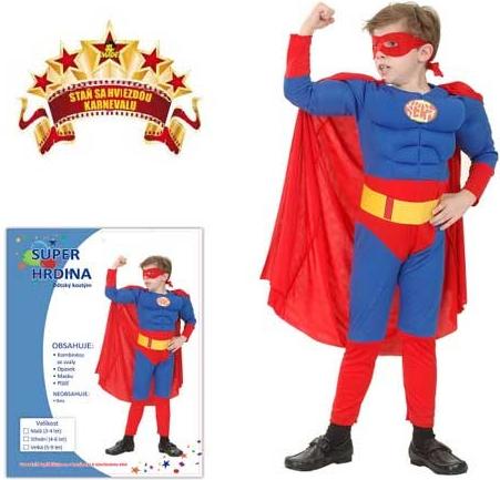 c84f41873a82 SUPERMAN od 12