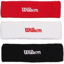 Wilson Headband Mens