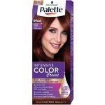 Farby na vlasy Palette