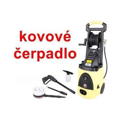 EuroCraft APW-V090P