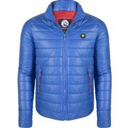 d84fc2c6a Giorgio Di Mare pánská bunda modrá od 38,93 € - Heureka.sk
