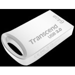 USB flash disky TRANSCEND