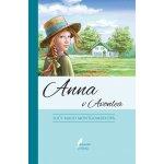 Anna z Avonlea, 9. doplnené vydanie - Lucy Maud Montgomeryová