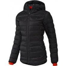100 - 200 € · Len na sklade · Adidas Dámská bunda ADIDAS W CLMHT FRSLT J  AA2063 black 3dd26a159ae