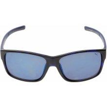 Puma Sonnenbrille Snr 31 Multi