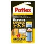 PATTEX Repair Express 48ml