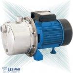 Belumi BJm101C