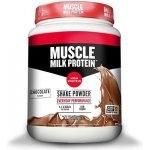 Cytosport Muscle Milk Protein 2000 g