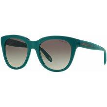 Tiffany & Co. TF4112 81723C