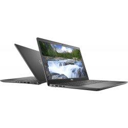 notebook Dell Latitude 15 3510 XX9MM