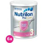 Nutricia Nutrilon 3 Proexpert HA 6x800g