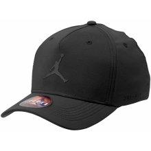 Jordan JUMPMAN CLC99 WOVEN 897559-010 Pánská čepice Černá 27ea55f2b79