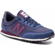 Dámska obuv New Balance - Heureka.sk 7472dd1e0e6