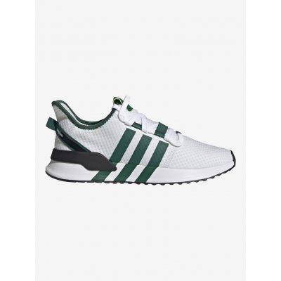 Adidas U_Path Run tenisky Originals Biela