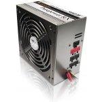 Thermaltake PurePower RX 500W W0142RE
