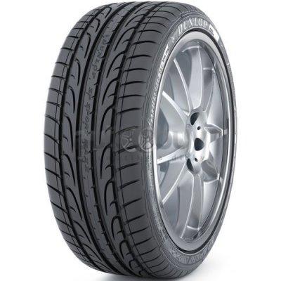 Dunlop SP SPORT MAXX 235/55 R19 SP SPORT MAXX 101V A1