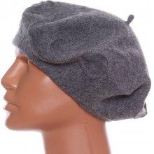 484450c42 Zimné čiapky Baretka, od 10 do 20 € - Heureka.sk