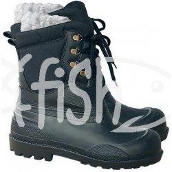 7feb5c8529ae8 Zimná EVA obuv PIONER pre rybárov čierna od 46,87 € - Heureka.sk