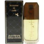 Café-Café Homme De Café toaletná voda 100 ml Tester