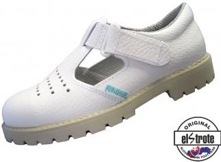 d860ee06f5ae Pracovná obuv Zdravotná pracovná obuv CLASSIC