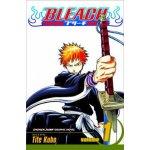 Bleach 1 - Tite Kubo