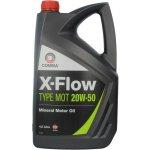 Comma X-FLOW MOT 20W-50 4,5 l