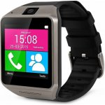 OVERMAX SMARTWATCH TOUCH