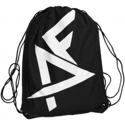 08d3493d0 Aesthetic fitness športová taška do fitka čierna alternatívy ...