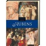 Rubens Géniové umění (Osborne Mary Pope)