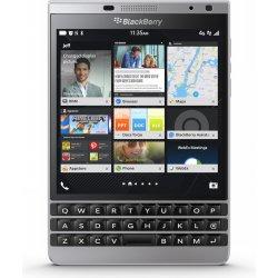 f15a406e4 Recenzie BlackBerry Passport - Heureka.sk