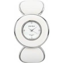 03831503d biele+hodinky · dámske · Gino Rossi 8313B-3C1