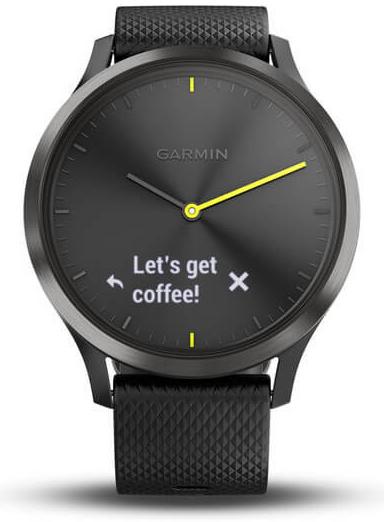 Test najlepších chytrých hodiniek (smartwatch) d26f5930dad