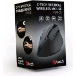 C-Tech VEM-08