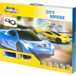 BUDDY TOYS BST 1262 autodráha City