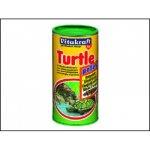 VITAKRAFT Reptile Pellets 1l