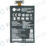 Batéria LG BL-T5