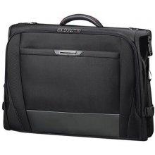 Samsonite taška na oblek PRO-DLX5 černá