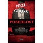 Posedlost - Neil Cross