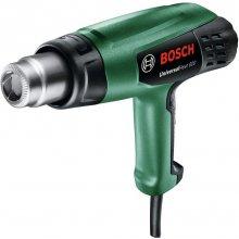 Bosch UniversalHeat 600 0.603.2A6.120